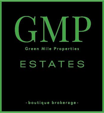 Green Mile Properties
